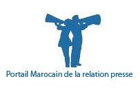 RP Maroc - Relation Presse Maroc & Communiqué Presse Maroc