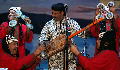 Hamid-El-Kasri-Addis-Abeba