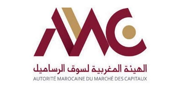 Autorité Marocaine du Marché des Capitaux