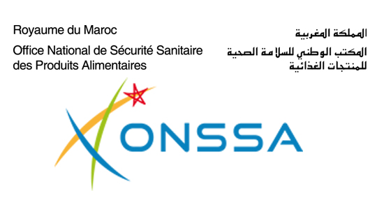 ONSSA Maroc