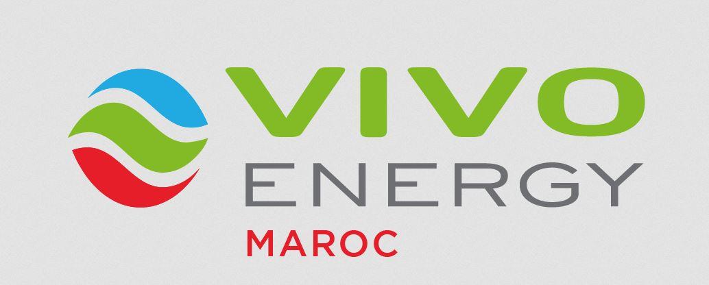 Vivo Energy Maroc