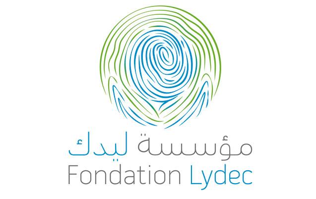 Fondation Lydec