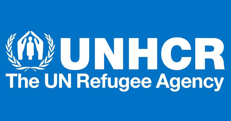 UNHCR Maroc - HCR - ONU - Nations Unies