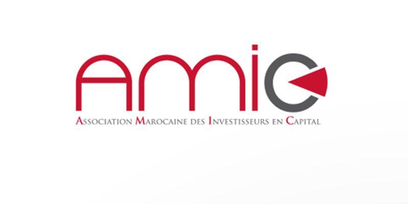 Association Marocaine des Investisseurs en Capital (AMIC)