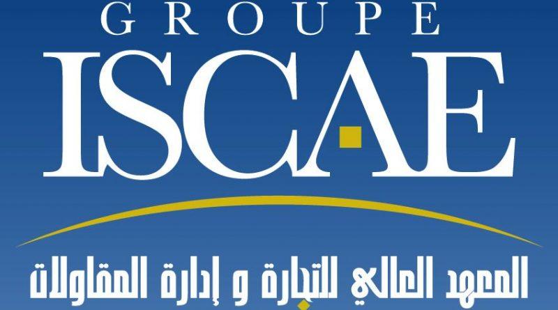 Groupe ISCAE