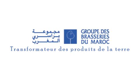 Société des Brasseries du Maroc (SBM SA)