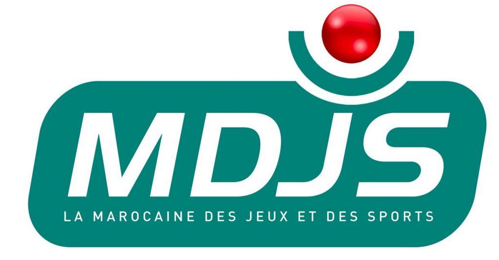 La Marocaine des Jeux et des Sports (MDJS)