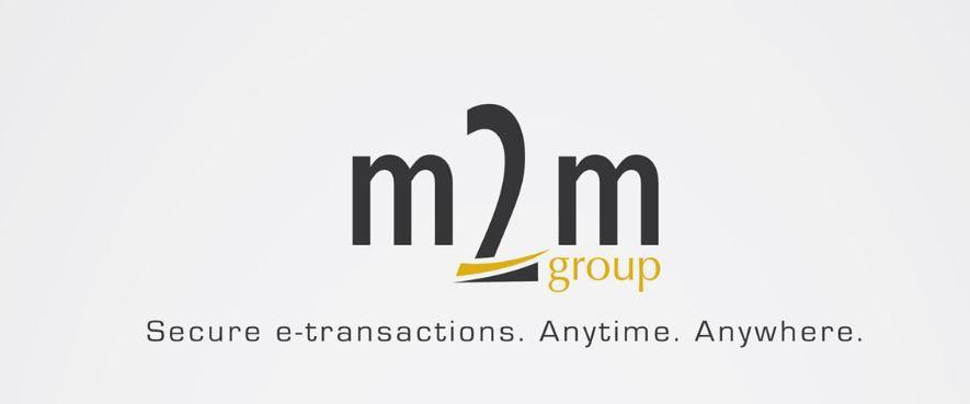 m2m group maroc