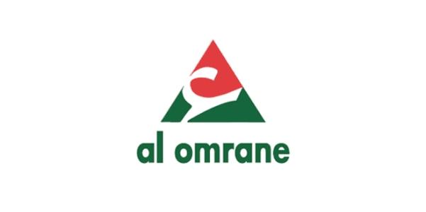 Al Omrane