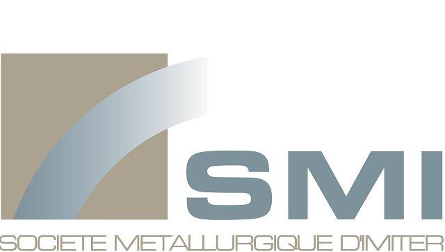 Société Métallurgique d'Imiter (SMI)