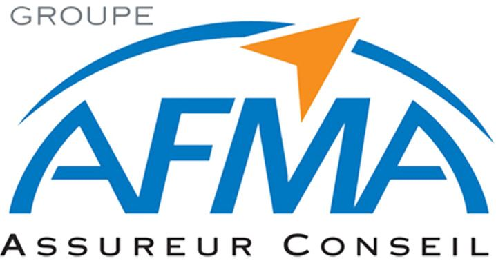 AFMA Assurance