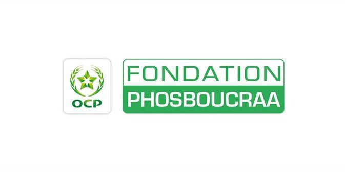 Fondation phosboucraa
