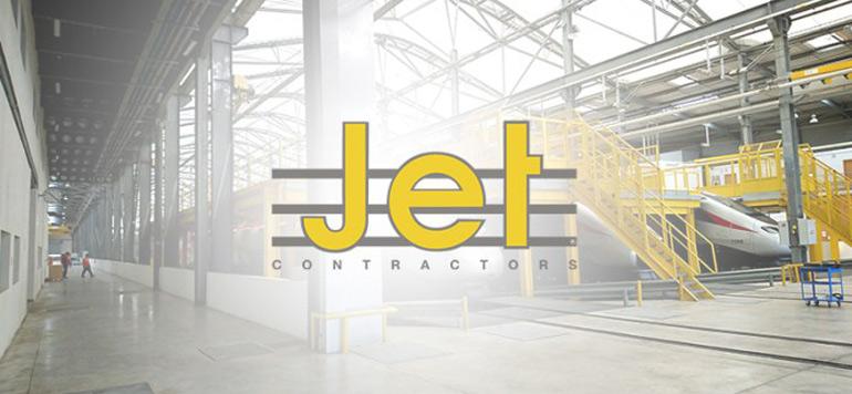 Jet Contractors