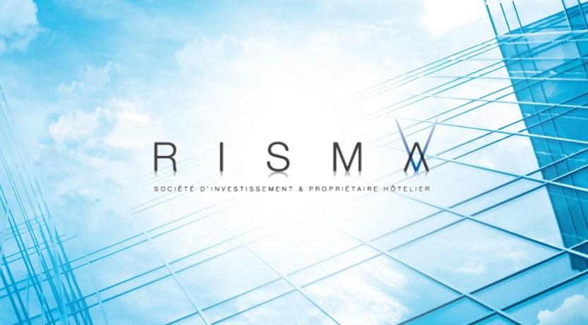RISMA S.A