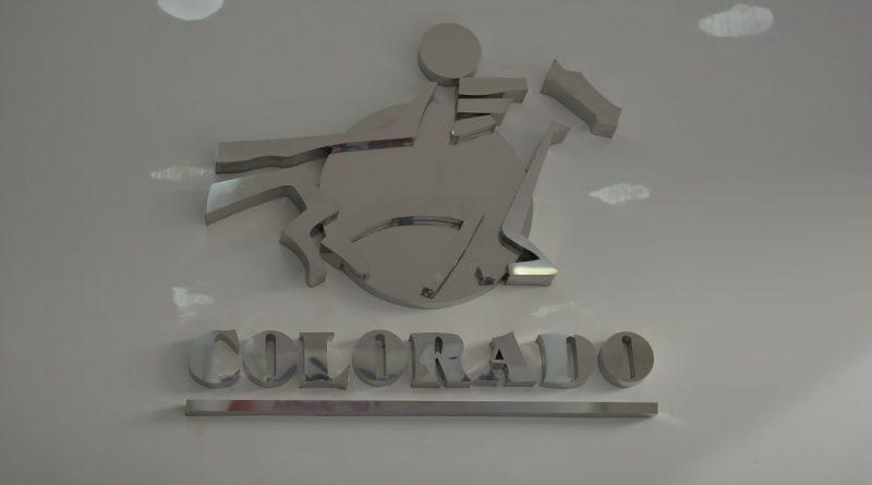 Colorado Pienture Maroc