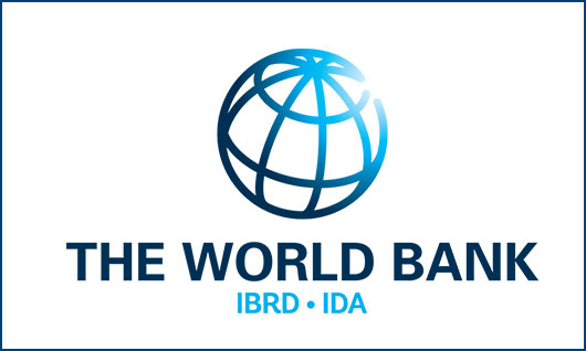 THE WORLD BANK - la Banque mondiale