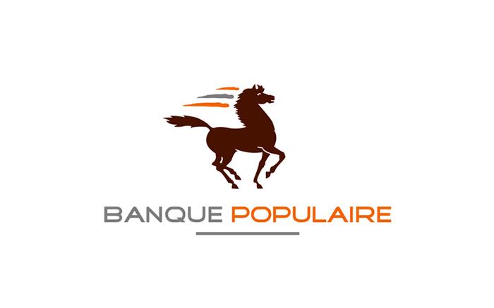 BCP - Banque centrale populaire du Maroc