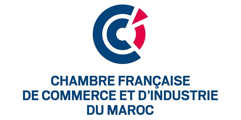 CFCIM - Chambre Française de Commerce et d'Industrie du Maroc