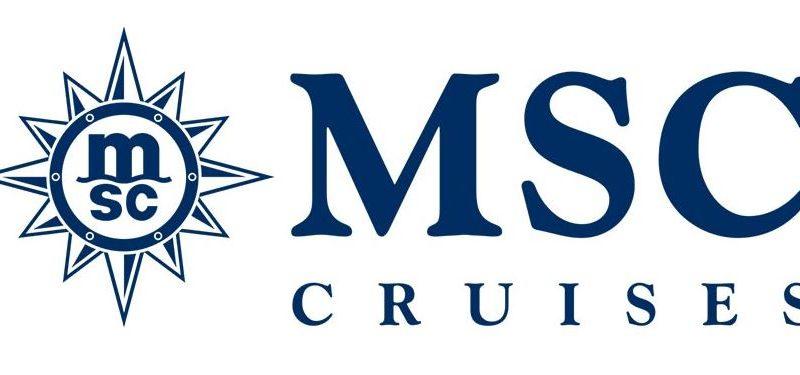 MSC Croisières et MaCroisiere.ma