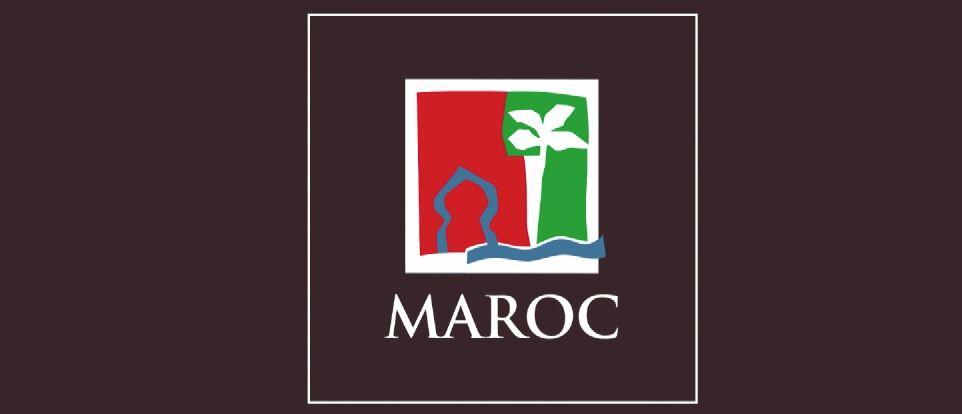 ONMT - Office National Marocain du Tourisme