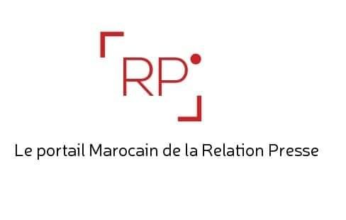 RP Maroc