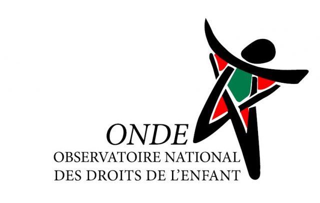 L'Observatoire National des Droits de l'Enfant (ONDE)