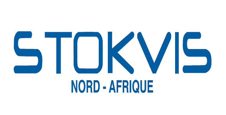 Stokvis Nord Afrique