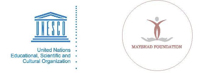 Fondation Mayshad