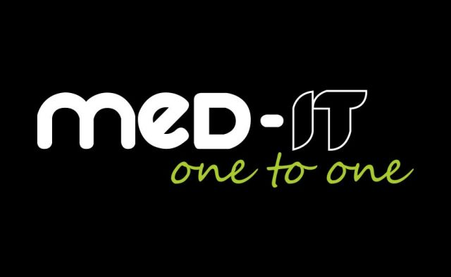 Med-IT One to One Skhirat Maroc