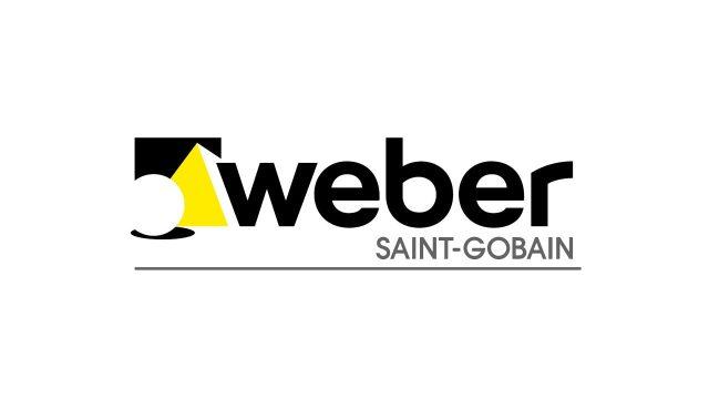 Saint-Gobain Weber Casablanca Maroc