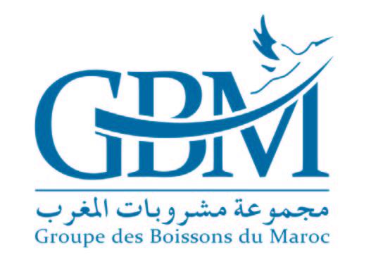 Société des Boissons du Maroc