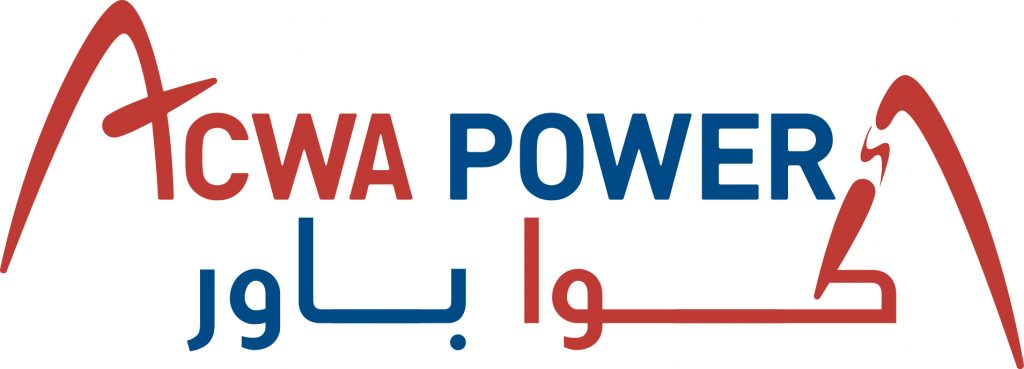 ACWA Power Morocco