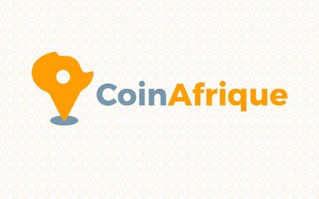 CoinAfrique