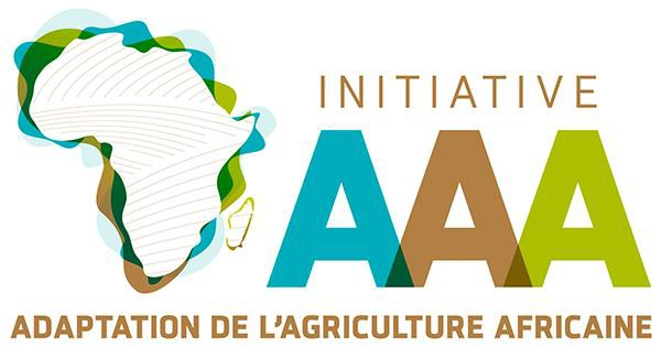 FONDATION INITIATIVE AAA