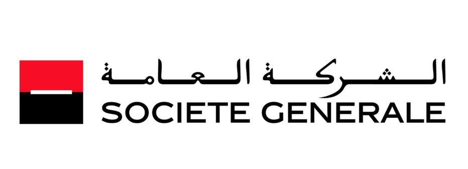 Société Générale Maroc - sgmaroc